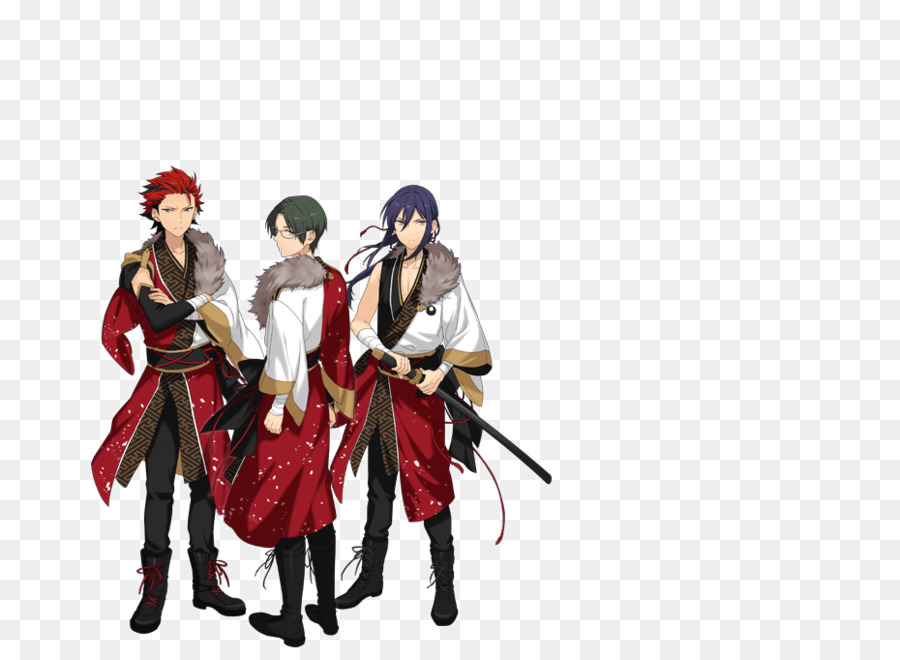 Ensemble Stars Costume png download - 930*680 - Free Transparent