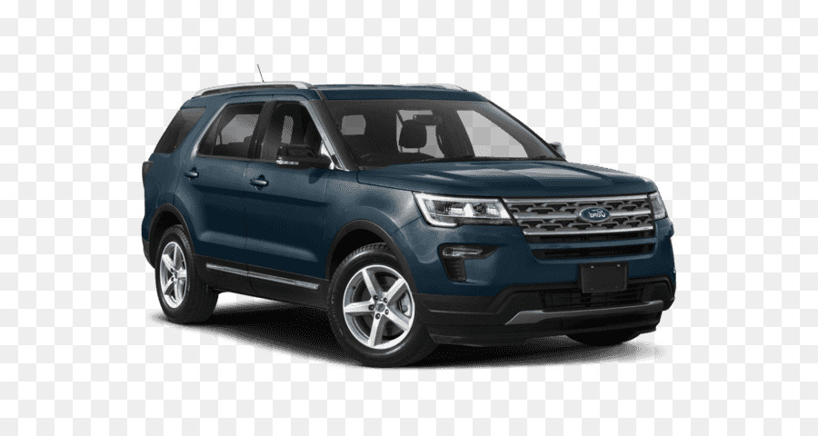2019 Ford Explorer Sport Utility Vehicle Car 2018 Ford Explorer Sport    Painter Interior Or Exterior