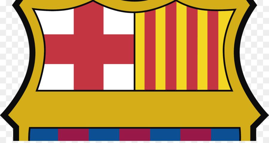 Dream League Soccer Logo Png Download 1200 630 Free Transparent