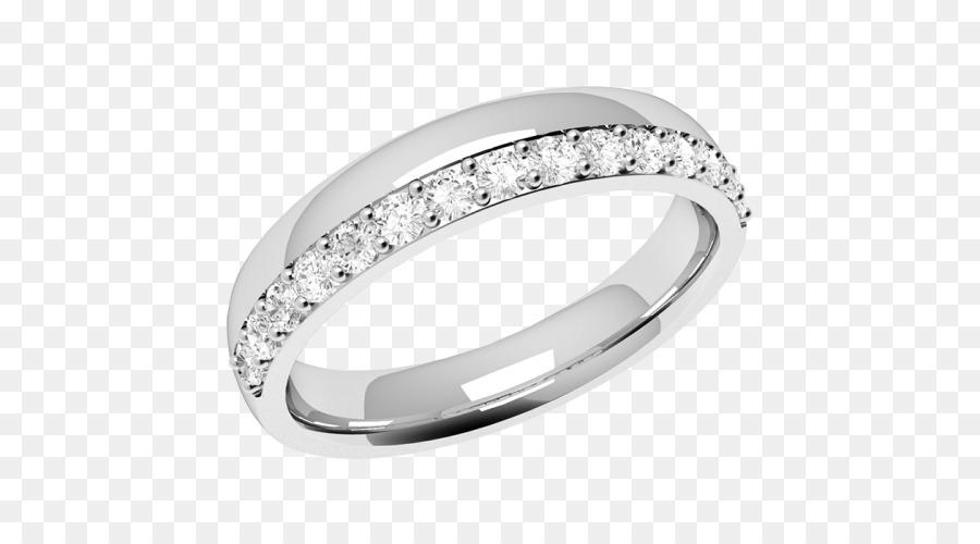 Ehering Verlobungsring Diamant Ewigkeit Ring Kreative Hochzeit