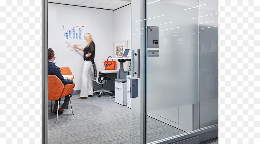 Wood Flooring Fedex Office Corporate Hq Corporation Office Scene