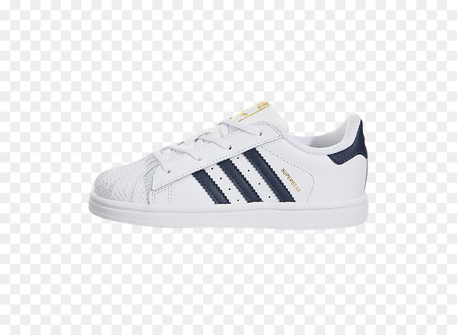 Adidas Superstar Zapatillas De Deporte Zapatos Zapatos Deporte Adicolor creativo d0d9ba