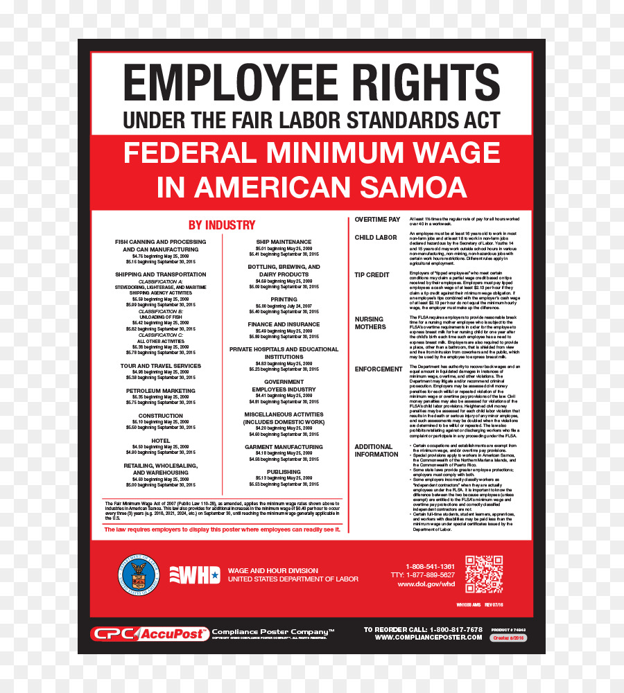 Product Employees Only Sign Font Poster Template Law Png Download