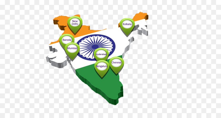 Republic Day Essay Indian Independence Day Image  After Sales  Republic Day Essay Indian Independence Day Image  After Sales Service Best Assignment Writing Services also Web Content Writers  Thesis For Essay