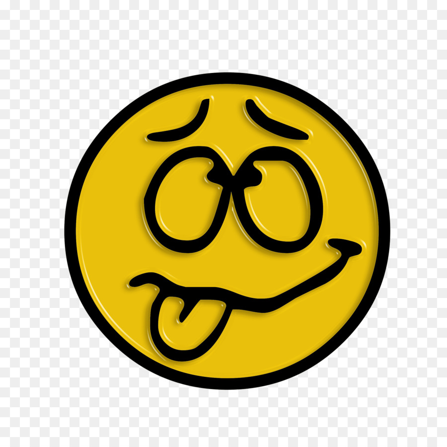 Smiley Emoticon Coloring book Colouring Pages Emoji - pleasantly ...