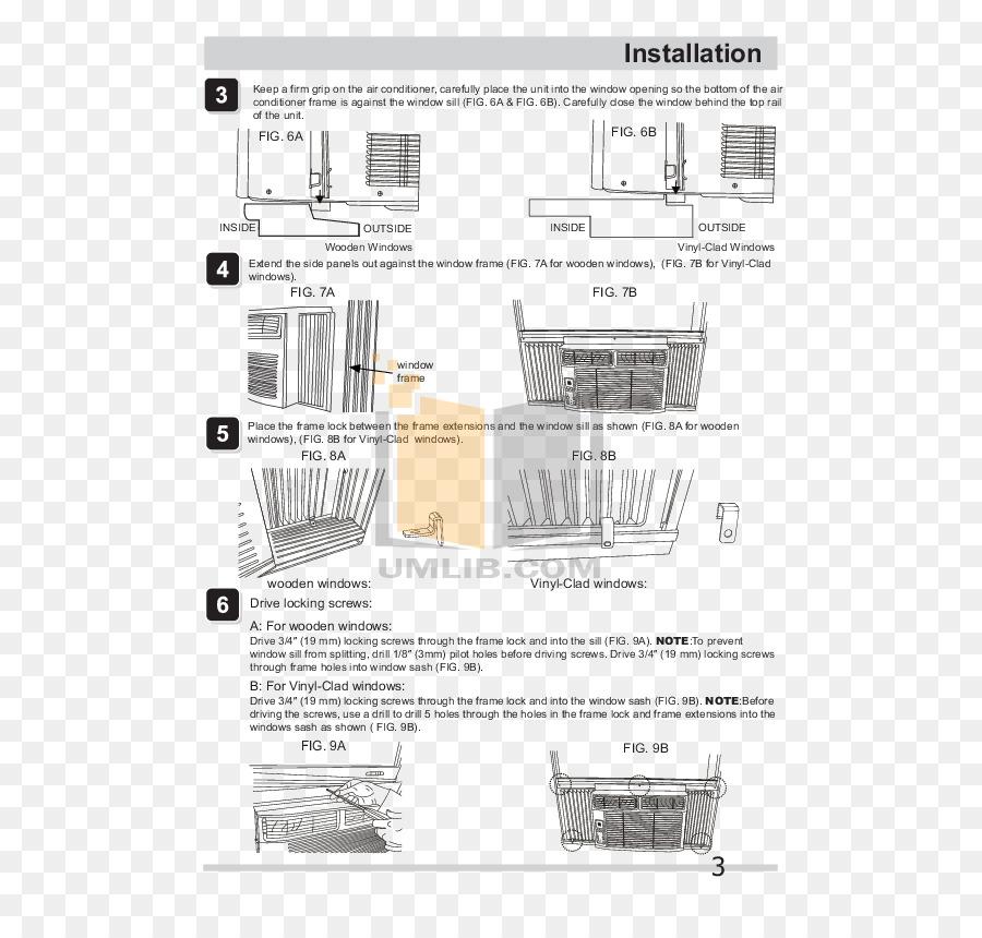 Friedrich Air Conditioner Wiring Diagram - Integrated Wiring Diagrams on frigidaire air conditioner fuse, frigidaire air conditioner maintenance, frigidaire air conditioner manual, frigidaire air conditioner not cooling, friedrich air conditioners wiring diagram, frigidaire air conditioner accessories, whirlpool washer wiring diagram, frigidaire air conditioner remote control, frigidaire dishwasher wiring-diagram, amana refrigerator wiring diagram, maytag dishwasher wiring diagram, frigidaire air conditioner dimensions, maytag washer wiring diagram, frigidaire air conditioner hose, frigidaire air conditioner plug, frigidaire air conditioner parts, mitsubishi air conditioners wiring diagram, frigidaire air conditioner remote replacement, frigidaire air conditioner serial number, air conditioner parts diagram,