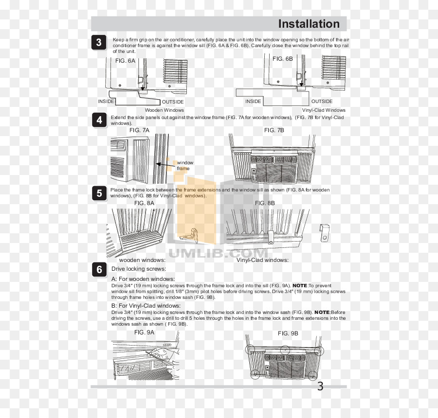 window friedrich air conditioning frigidaire diagram air rh kisspng com Home Wiring Diagrams Window Air Conditioner Wiring Diagram