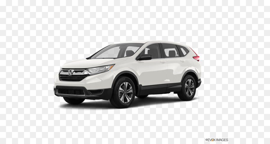 2017 Honda Crv 2018 Motor Company Car Vehicle Png