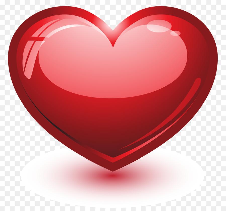 Heart Clip Art Adobe Illustrator Vector Graphics Adobe Photoshop