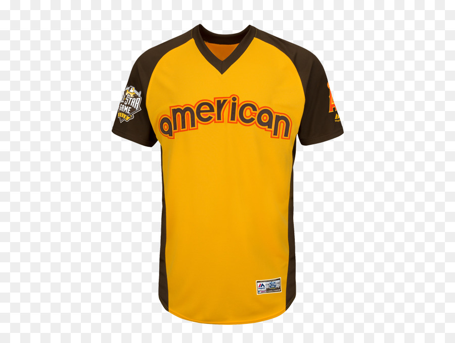 new product a3956 9a510 San Diego Padres Clothing png download - 500*667 - Free ...