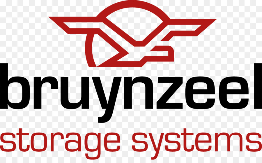 Bruynzeel Storage Systems.Bruynzeel Storage Systems Logo Brand Trademark Product Dynamic