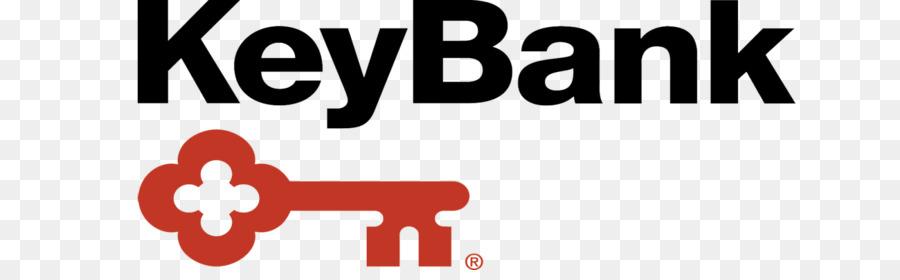 Bank Cartoon png download - 1600*480 - Free Transparent