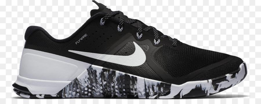 4ae1a0d54b22 Nike Free Nike Air Max Sneakers Puma - nike png download - 1440 550 - Free  Transparent Nike Free png Download.