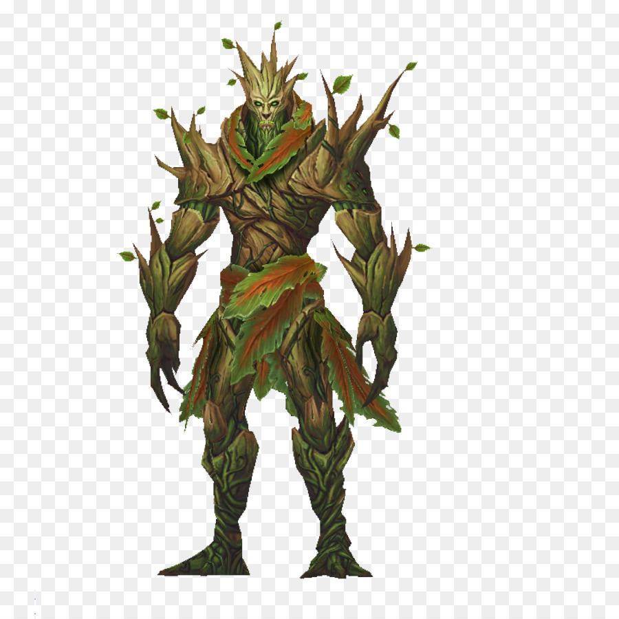 Warlords Of Draenor Legendary Creature Night Elf Tree Elf Png