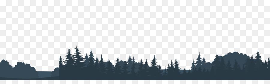 City Skyline png download - 1750*519 - Free Transparent