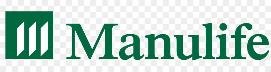 manulife health insurance indonesia  AJ Manulife Indonesia Logo Life insurance - medical insurance png ...