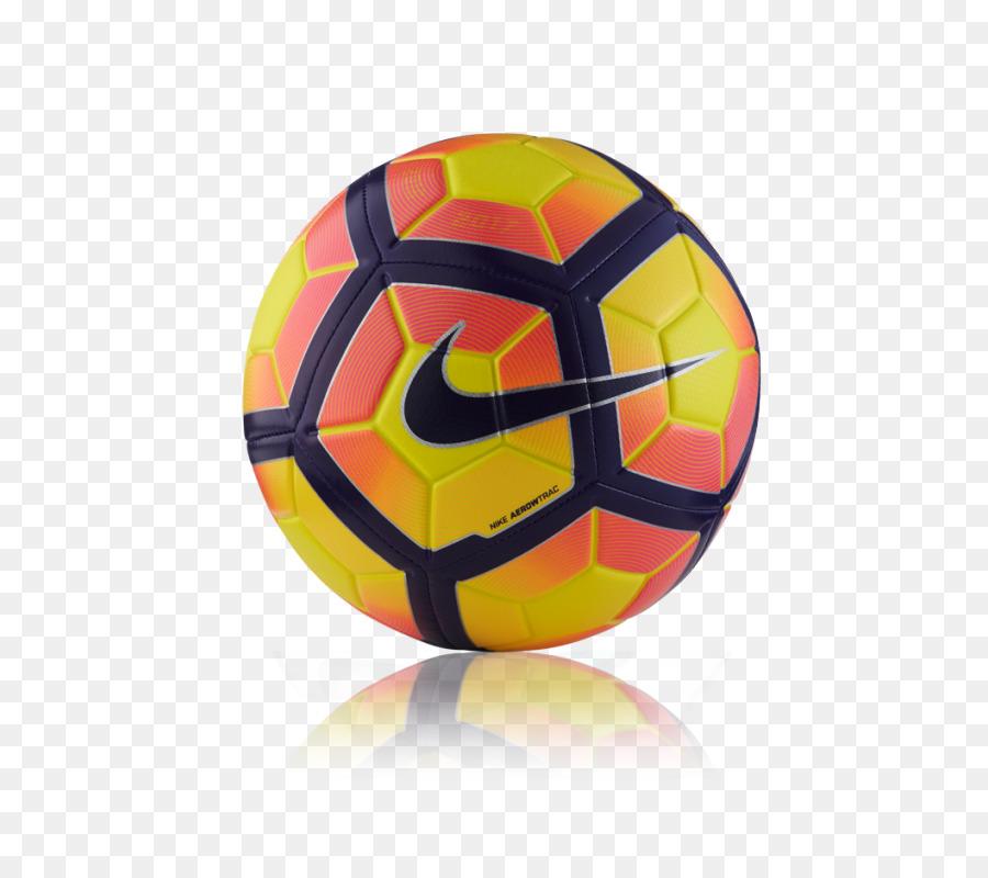 8c0069a0ea Premier League Sepak Bola Nike A-League - bola sepak nike - Unduh ...