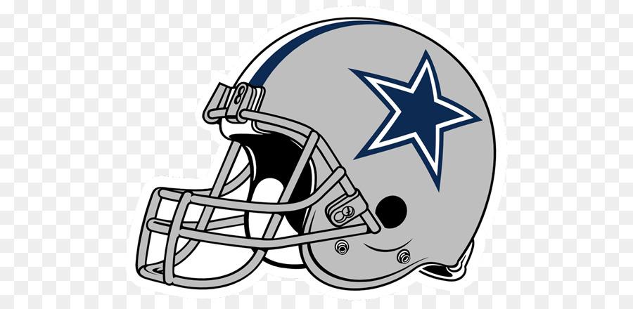 Los Dallas Cowboys de la NFL Cleveland Browns Águilas de Filadelfia ...