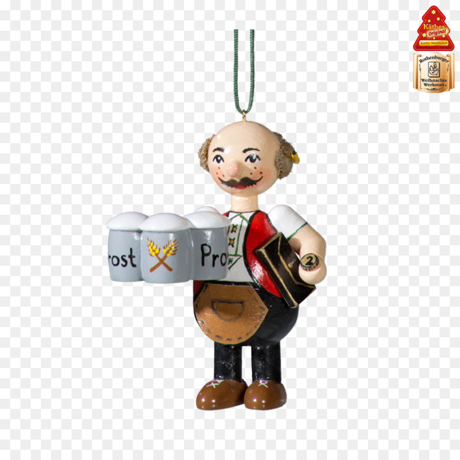 nutcracker christmas ornament kthe wohlfahrt weihnachtsdorf christmas day hand painted cook - Nutcracker Christmas Ornaments