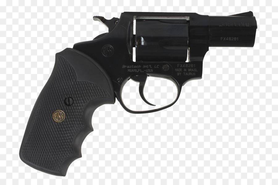 38 Especial de Arma de fuego Revolver Taurus Amadeo Rossi - tauro ...