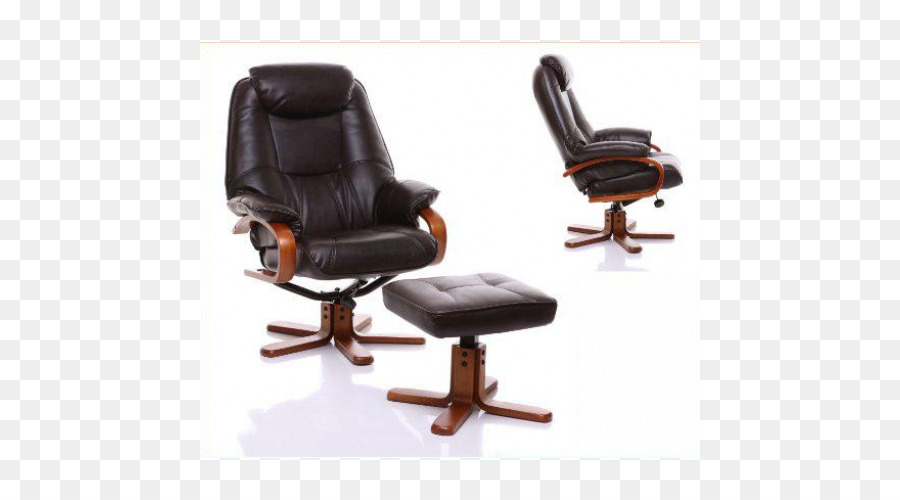 Per l ufficio e la scrivania sedie poltrona sedia girevole