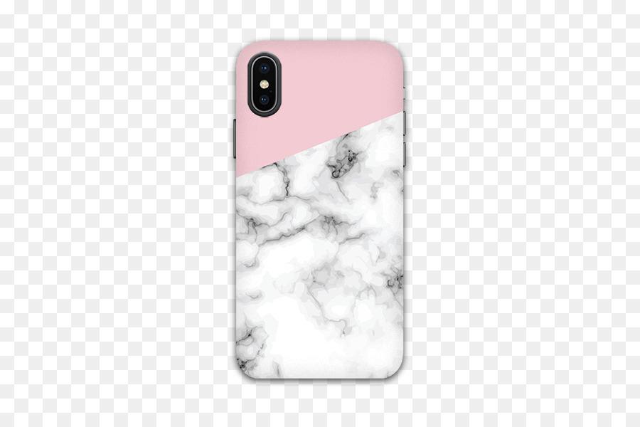 Desktop Wallpaper Marble Rock Iphone 6 Plus Computer Icons Rock