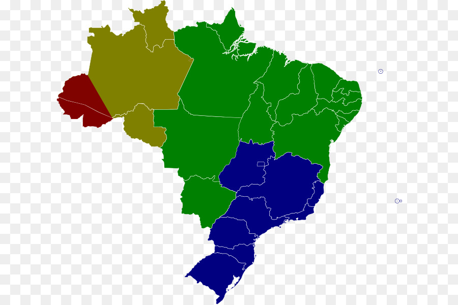 Brazil 2014 fifa world cup vector graphics illustration map map brazil 2014 fifa world cup vector graphics illustration map map gumiabroncs Gallery