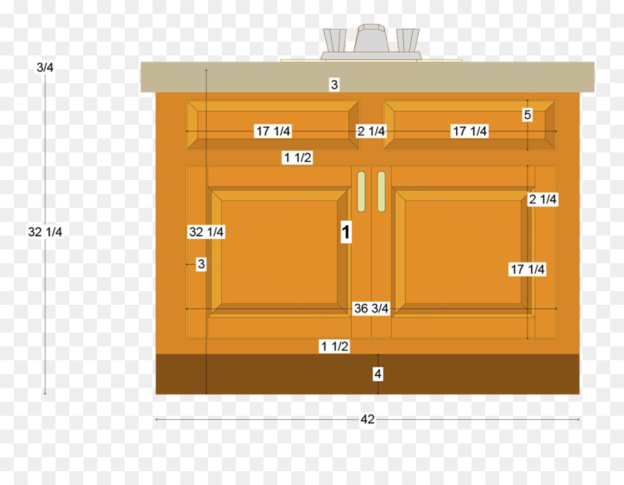 Table Orange drink Orange soft drink Sink Tap - top view furniture ...
