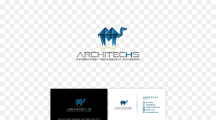 Logo brand graphic design product design diagram creative business logo brand graphic design product design diagram creative business cards reheart Images