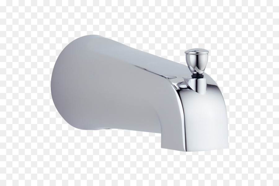 clark faucet company answers Commercial, industrial & residential faucet taps & genuine repair & replacement parts chicagofaucetshoppecom is an authorized parts distributor for all major faucet and toilet manufacturers, providing premium-quality and usa-made products with an extensive list of competitively priced must-have items in stock and ready for fast delivery.