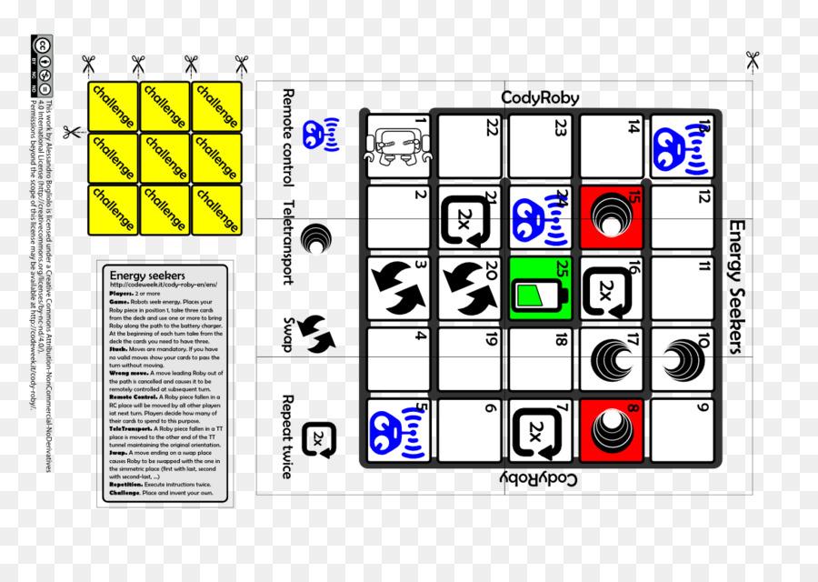 Primaria Juegos De Matematicas Para Ninos Juego De Mesa Matematicas