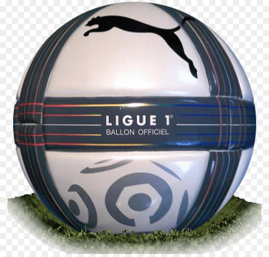 Ball 2009–10 Ligue 1 2016–17 Ligue 1 2017–18 Ligue 1 2010–11 Ligue 1 - ball  png download - 850 850 - Free Transparent Ball png Download. 46d7654b3b0