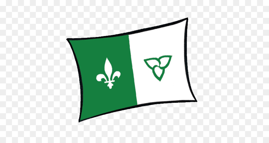 Image result for franco ontarian day clip art free