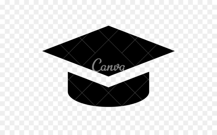 Graduation Cartoon png download - 550*550 - Free Transparent