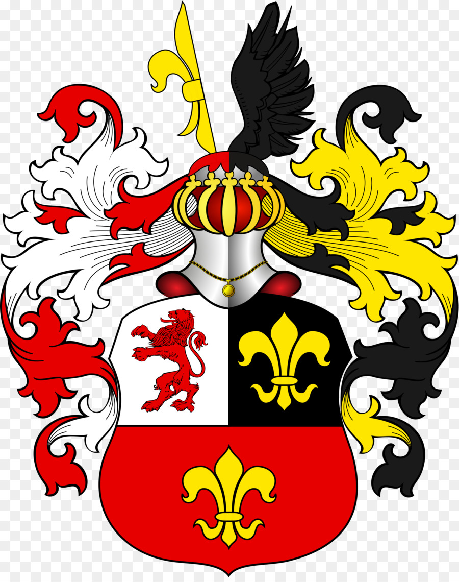 family crest coat of arms free to view your family - HD 900×1140