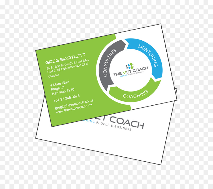 Business cards veterinarian design brand design png download 800 business cards veterinarian design brand design colourmoves