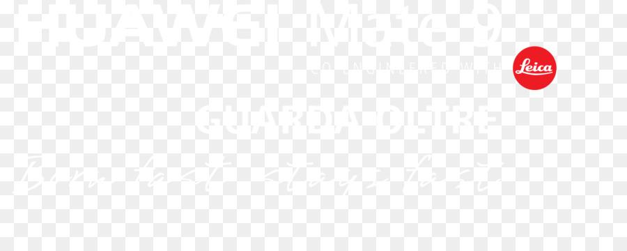 Logo Design Del Prodotto Font Sfondo Del Desktop Telefono