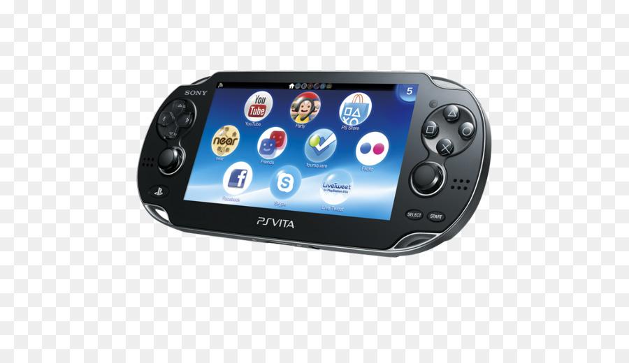 playstation plus spiele runterladen