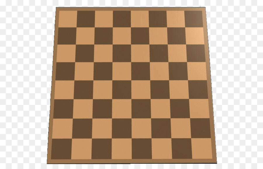 mosaic tile png download - 615*568 - Free Transparent Chess png