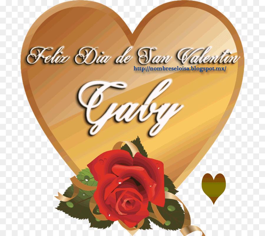 Valentinstag Das Gluck Der Freundschaft 14 Februar Compadre
