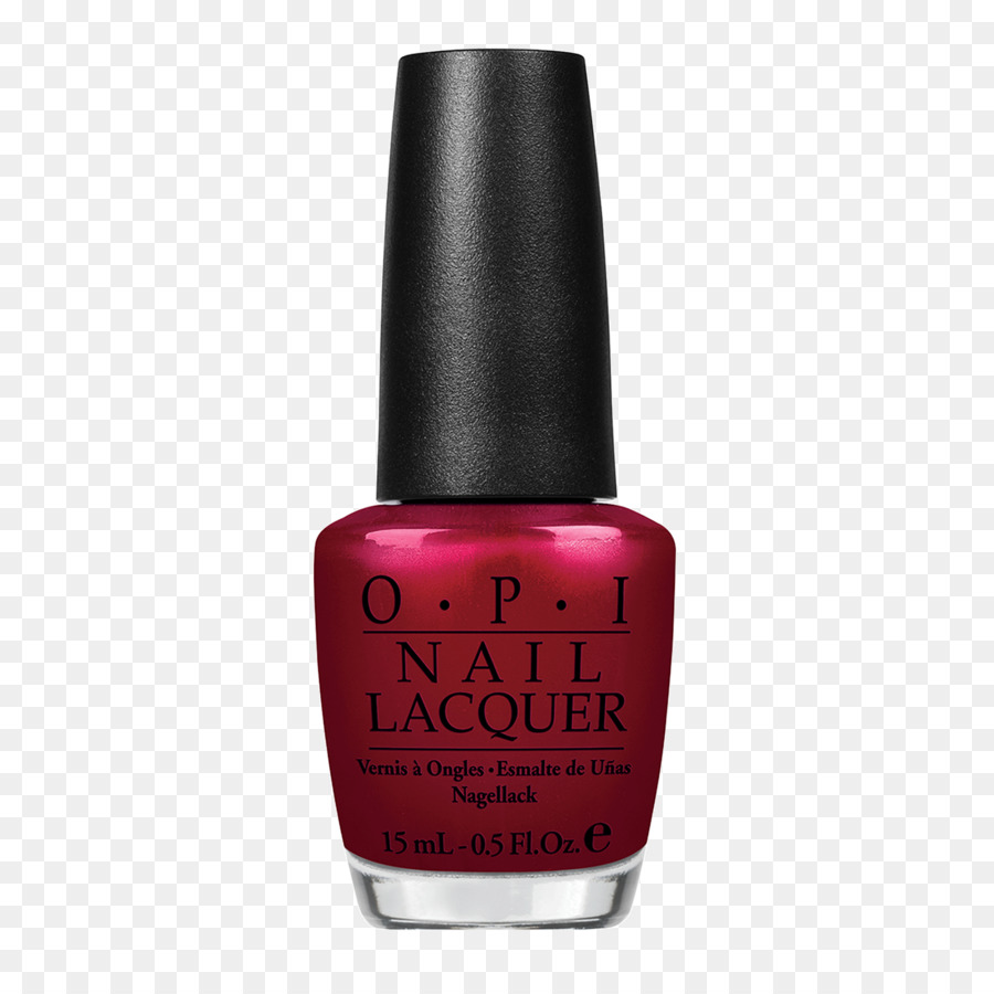 OPI Products Nail Polish Art Cosmetics