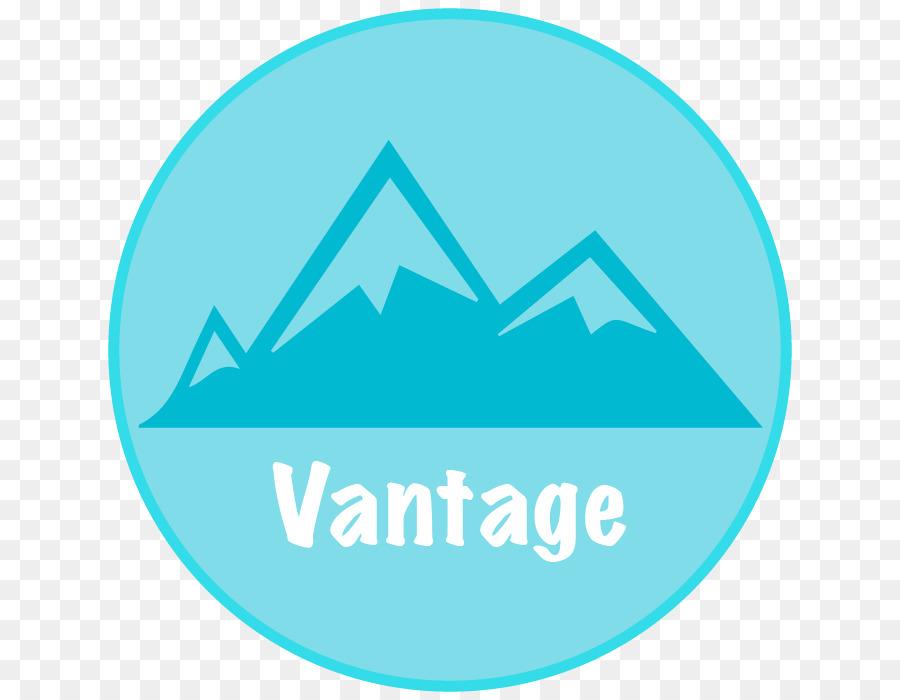 Fuente de logotipo de la Marca del Producto Clip art - negocios tema ...
