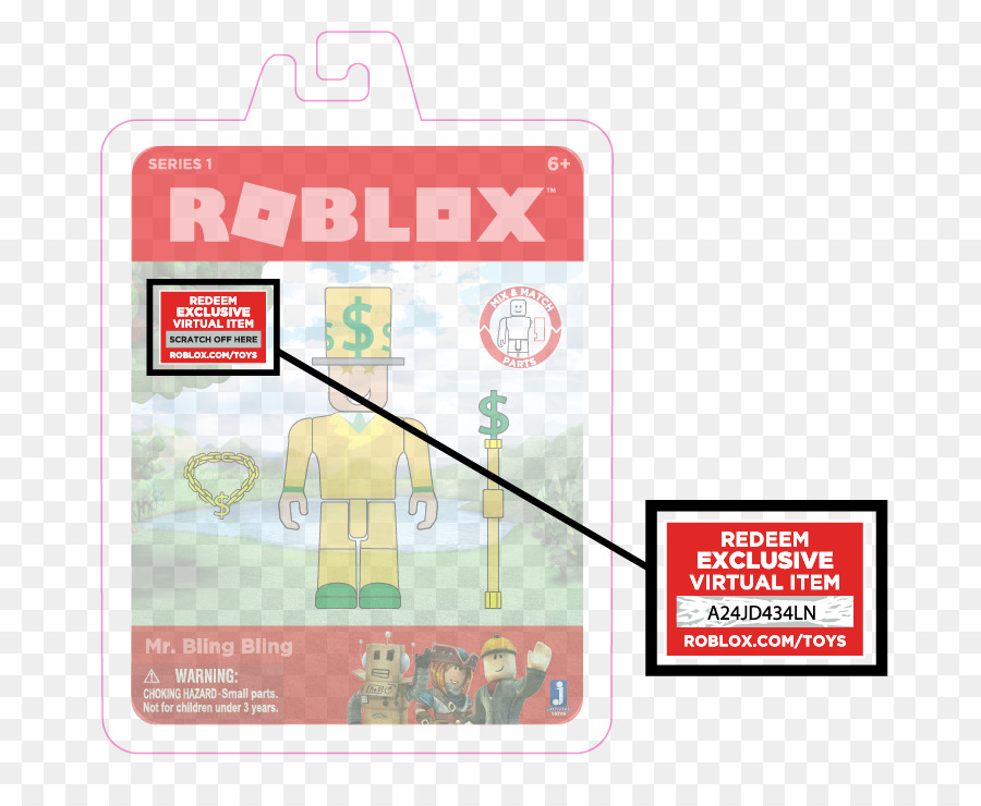 Roblox Youtube Minecraft Code Image Stack Of Clothes Png Download