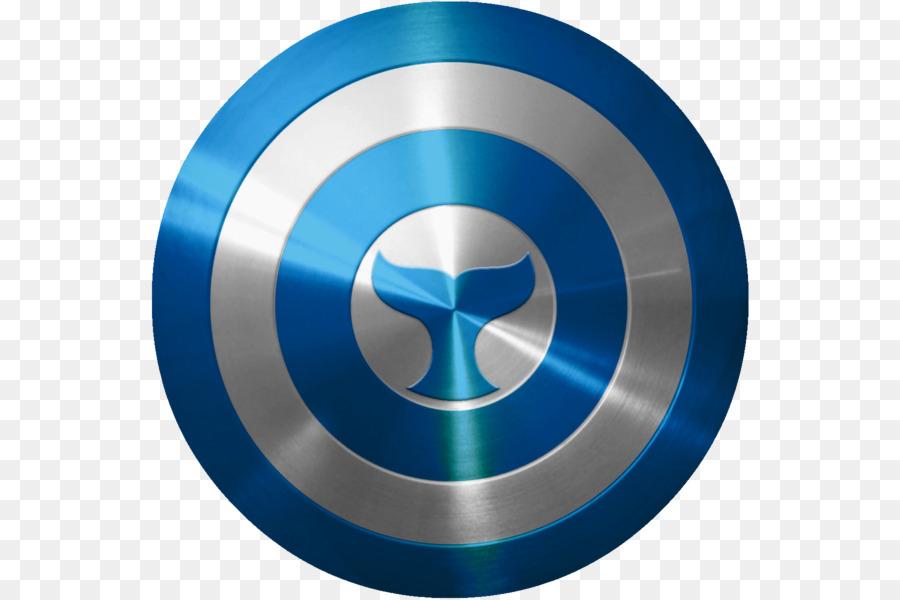 Billy Cranston Power Rangers Ninja Storm Season 1 Red Ranger Blue