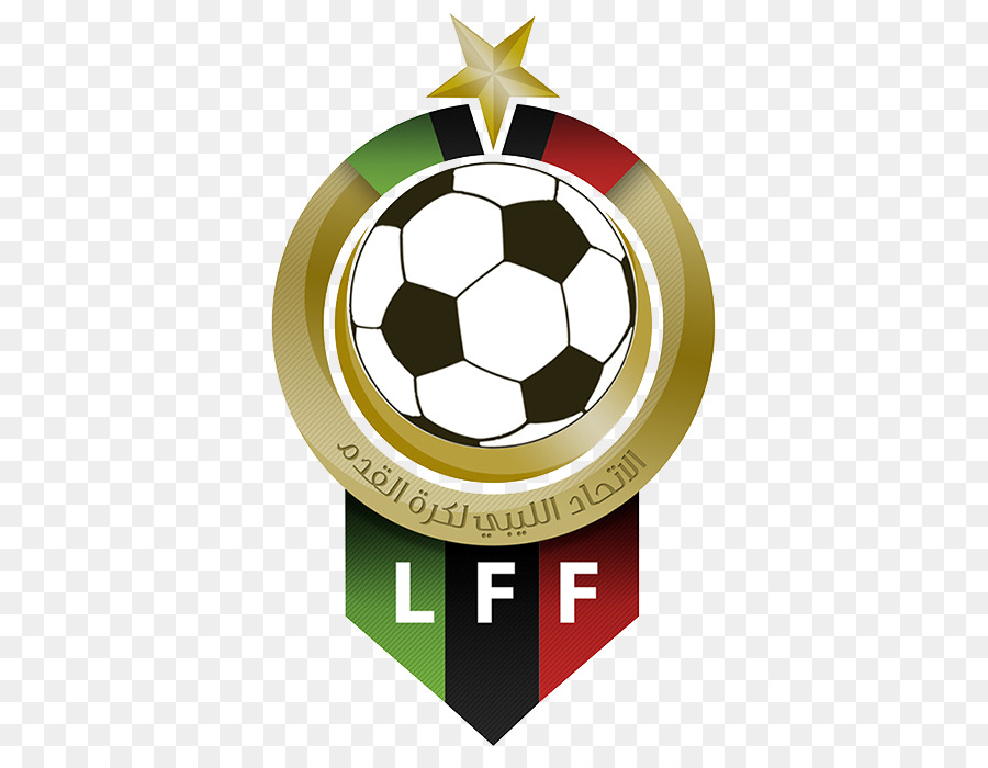 8b29f37cb Libya national football team Al-Ittihad Club Libyan Premier League DR Congo national  football team - Thierry Henry png download - 429 690 - Free Transparent ...
