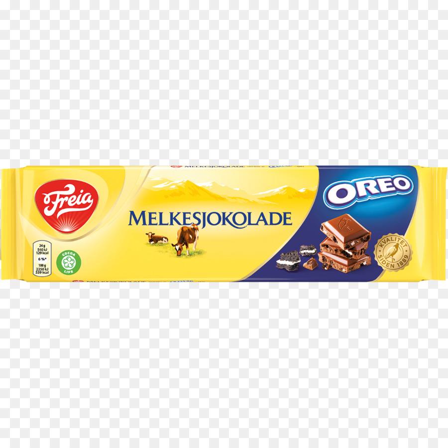 freia melkesjokolade med kvikk lunsj