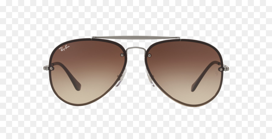 dd6ebc4908 Ray-Ban Round Double Bridge Aviator sunglasses Ray-Ban Blaze Clubmaster -  rotating ray png download - 2000 1000 - Free Transparent Rayban png Download .