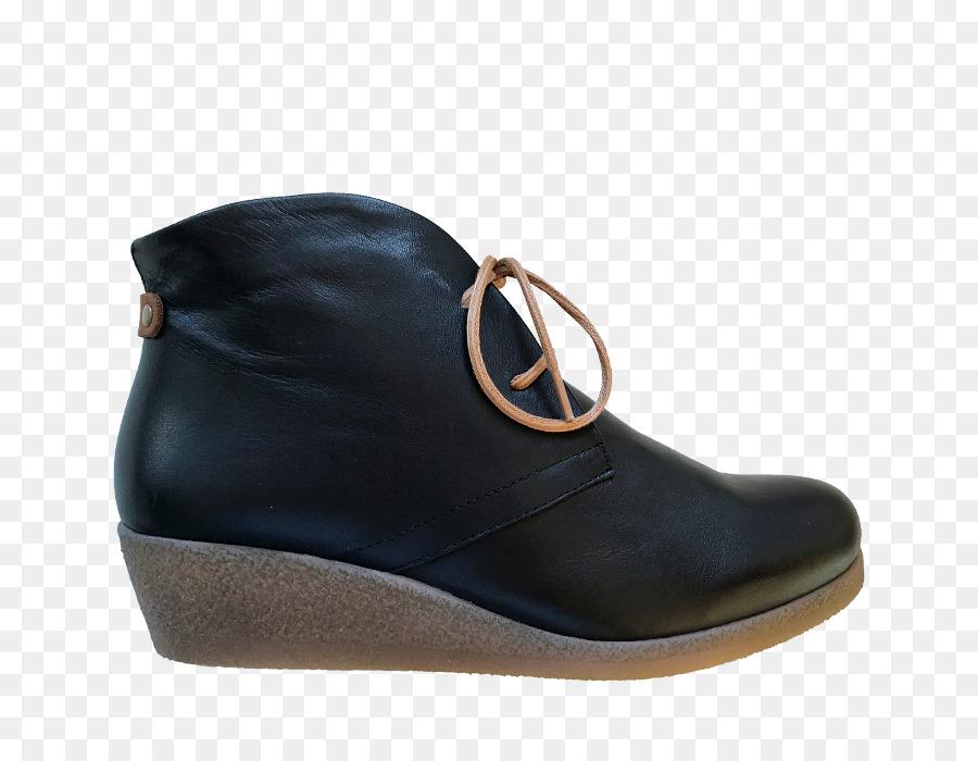 Gamuza de Inicio Habitual de zapatos de Moda - europea, el patrón de ...
