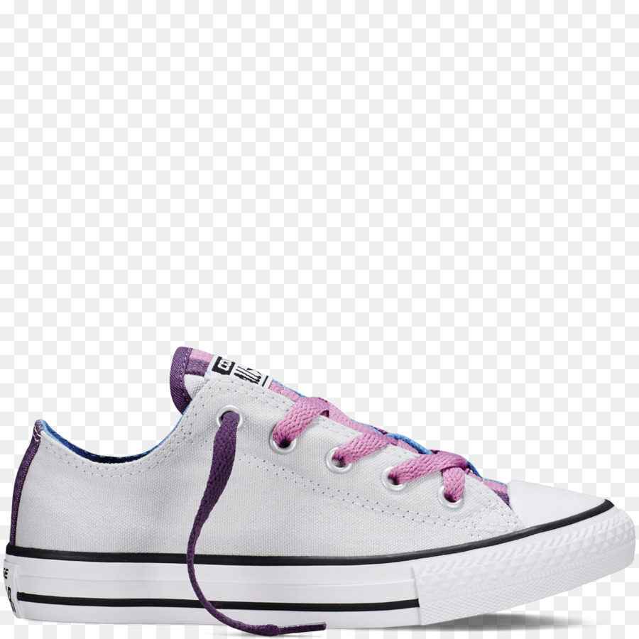 f5b0e4d04be5 Chuck Taylor All-Stars Converse Sneakers Vans Adidas - adidas png download  - 1000 1000 - Free Transparent Chuck Taylor Allstars png Download.