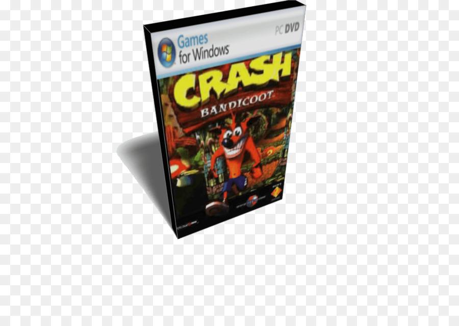 Crash bandicoot n sane trilogy video dailymotion.